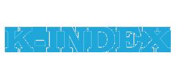 K-Index