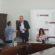 Karlovac – sufinanciranje energetske obnove